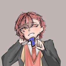 八神 陽成汰@事務所【Ciel】所属 第1期生's user icon