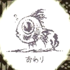 じゃん・P・桃井✌️(°ω。)🎀のユーザーアイコン