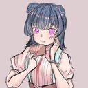 早乙女 七音@事務所【Ciel】所属 第1期生's user icon