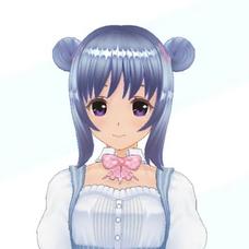 早乙女 七音@事務所【Ciel】所属 第1期生のユーザーアイコン
