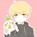 kawawa__のユーザーアイコン