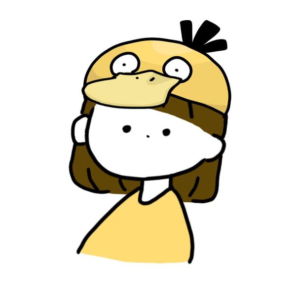 ちぃた@ニャース教のシスター's user icon