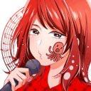 """New真夜中すぎのタコネコ♪🌟多忙です💦歌いたい歌は後コラ(。・ω・。)ノ凸""""ポチッします!のユーザーアイコン"""