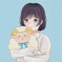meru's user icon