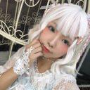 桜雫にゃものユーザーアイコン