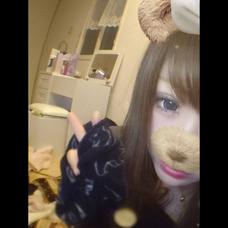 ♡みみちゃ♡のユーザーアイコン
