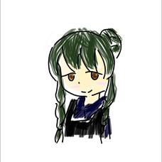 ひまり🌱休止's user icon