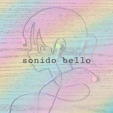 【メンバー再募集】sonido bello-ソニード・ベルロ-のユーザーアイコン