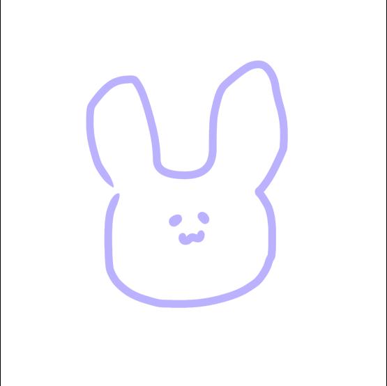 もゆ's user icon