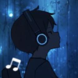 Shio's user icon