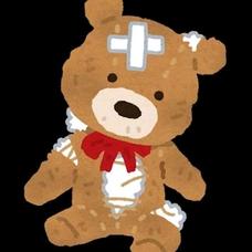 るいこ's user icon