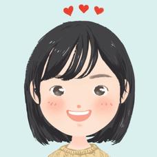 おたま♬︎♡* 栞/クリープハイプのユーザーアイコン
