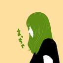 まっちゃ's user icon