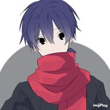 玲@レイフン's user icon
