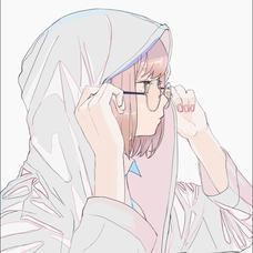 御影 ましゅ。's user icon