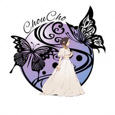 ちょうちょ〜ChouCho〜のユーザーアイコン