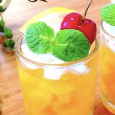 🍑桃の缶詰めのユーザーアイコン