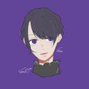 紫音🐇のユーザーアイコン