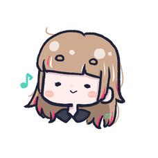 すいか's user icon
