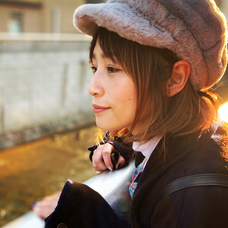 Chiho Tomiyamaのユーザーアイコン