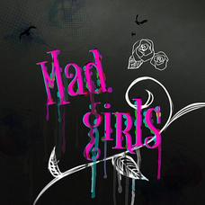 Mad girls.のユーザーアイコン