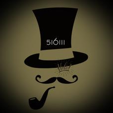 516111 〈ゴーイチロー〉's user icon
