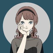 かふか's user icon
