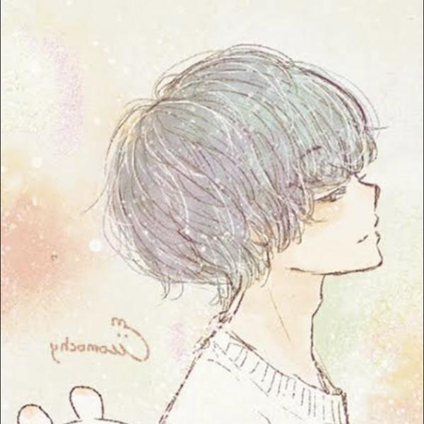 にわ🌱's user icon