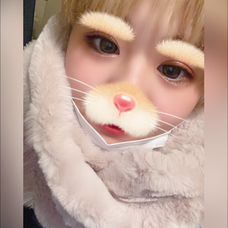 まるお's user icon
