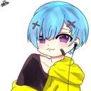 Su.mのユーザーアイコン