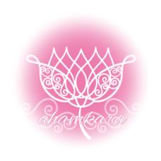 ahamkara -アハムカーラ-のユーザーアイコン