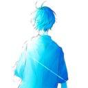 碓氷はると's user icon