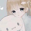 佐藤のユーザーアイコン