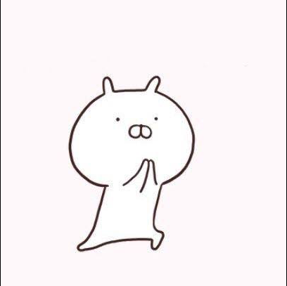 軍艦tintin丸's user icon