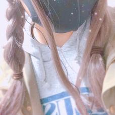 🐋あおざくら's user icon