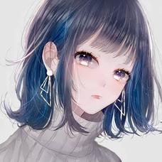 AIRI.のユーザーアイコン