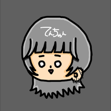 天使ちゃんのユーザーアイコン