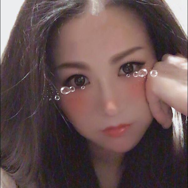 七緒(今夜早目就寝(。ρω-。)ノ 乙。拍手の御礼やコメ返すの明日になるので(。>ㅅ<。)ゴメンニャー💦)のユーザーアイコン