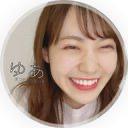 松田ゆあのユーザーアイコン