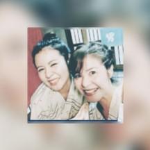 KIKUMI【8/15退会します◈プロフィール見てね】のユーザーアイコン