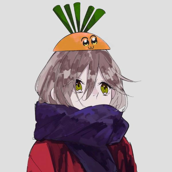 瀧 田子太(🥕サブ垢)のユーザーアイコン