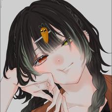 瀧 田子太のユーザーアイコン