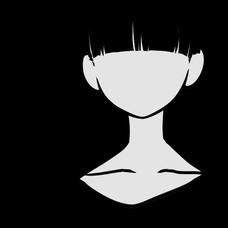 録音垢(shokokokawa)❌閲覧禁止❌'s user icon