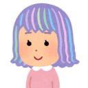 すーん's user icon