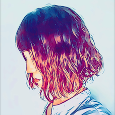 suuuuun's user icon