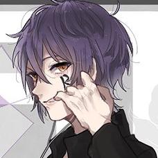 あるる🐿's user icon