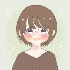 眠 -nem- (´ - ω - `)のユーザーアイコン
