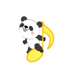 ぱんださんのユーザーアイコン