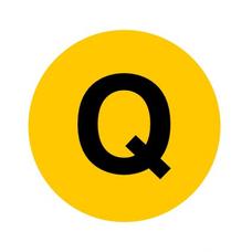Qのユーザーアイコン