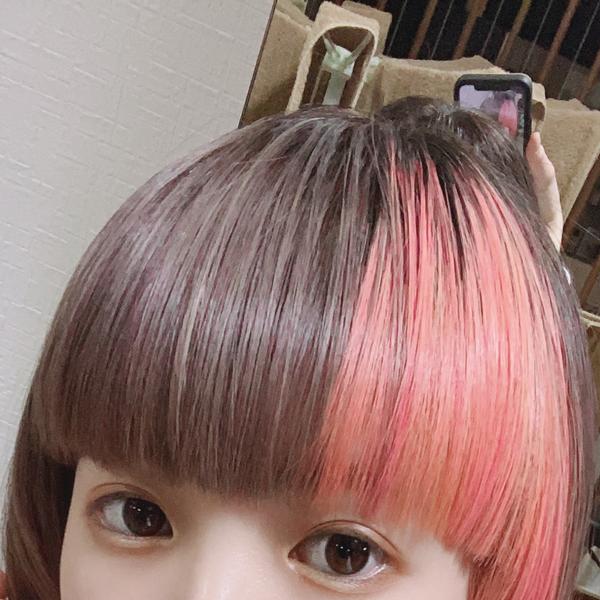 てろりん's user icon